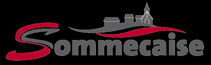 Mairie de Sommecaise
